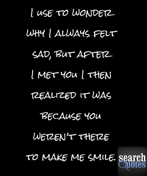 He Made Me Smile Quotes: 17 Best Make Me Smile Quotes On Pinterest