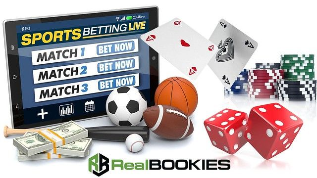 Online sports betting agents nhl betting