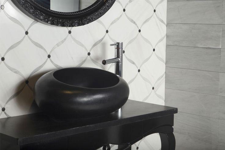 #boheme #veromar #marble #luxurymarble #tile #italianmarble #marbledecor #отделкамрамором #элитныймрамор #фаянс #плитка