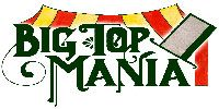 Big Top Hire, Childrens Entertainment, marquee hire