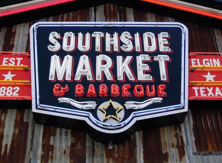 17 Best Images About Bbq Signs On Pinterest Restaurant
