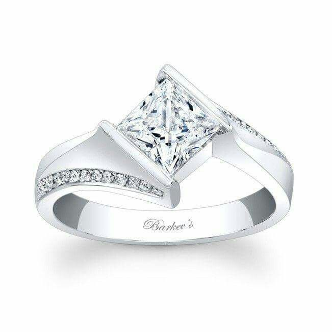cool wedding rings as cheapest wedding ring with fair ideas for your simple wedding ideas - Cheapest Wedding Rings