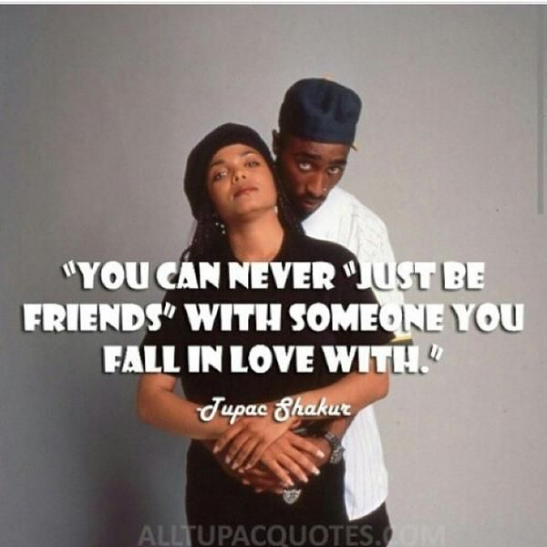 Tupac Quotes Images: Best 25+ Best Tupac Quotes Ideas On Pinterest