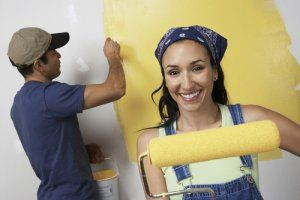Have You Discovered the Habitat ReStore? | Stretcher.com - Habitat for Humanity creates an affordable home improvement center