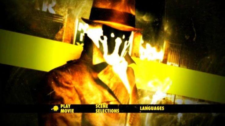 Watchmen DVD Menu photo 5e66bca0.jpg