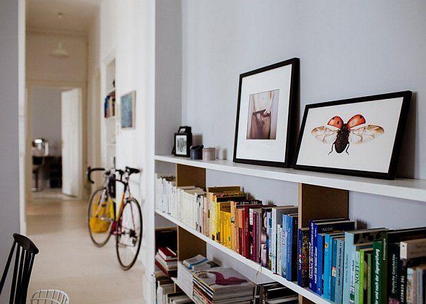 nowoczesne mieszkanie w kamienicy - Szukaj w Google