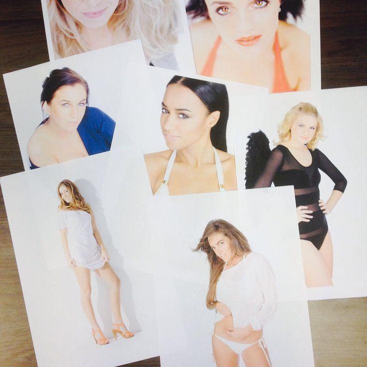 Who is next ? #fotoshoot #modelshoot #model #westland #honselersdijk #fotogafie #canon #studio #like