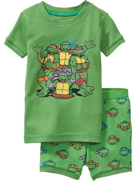 Cheap Ers Baby Clothes