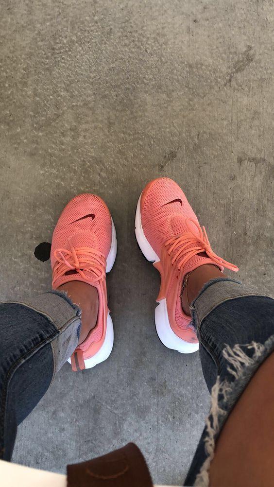 47 süße Schuhe für Sie in diesem Sommer – Som…