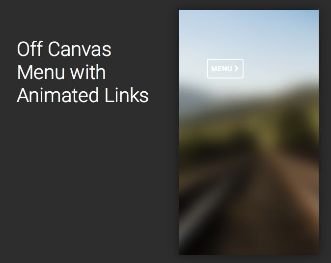 70 best images about Portfolio \ Resume Site Build on Pinterest - resume site