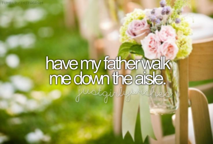 Yes I love my dad & would love for him to be by my side. Mais, il y sera juste en pensée... snifffff