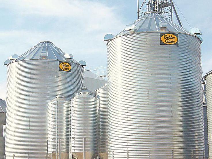 GMLS Industries, Inc. Grain Bins and Equipment in PEABODY, KS For Sale At Fastline.com. Heavy Grain Bins 18x18 $3,565. 888-983-2136.