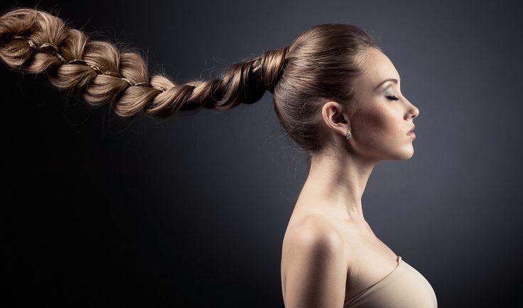 Маска для волос с миндальным маслом: уникальные секреты обольстительниц | Здоровье и красота