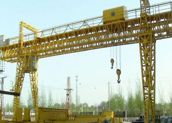 181 best Ellsen Gantry Cranes images on Pinterest Gantry crane - container crane operator sample resume
