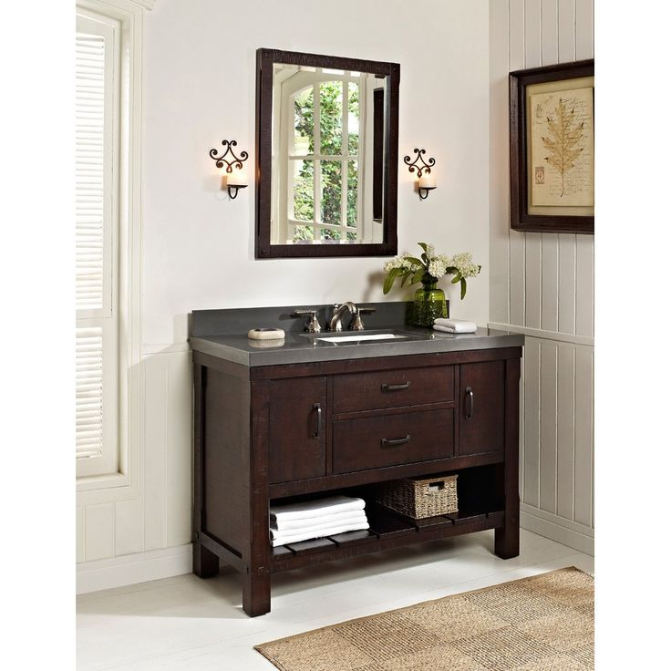 14 best cumberland house images on pinterest bathroom
