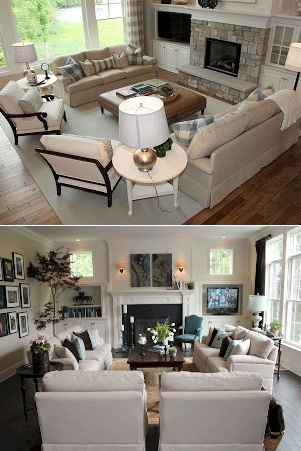 Home Furniture Store Lr Furniture Discount Leather Furniture In 2020 Inexpensive Living Room Furniture Cheap Living Room Furniture Luxury Furniture Living Room