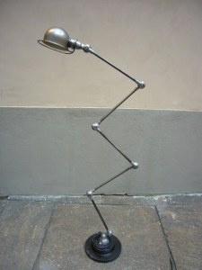 Min drømmelampe, som jeg ønsker mig meget!