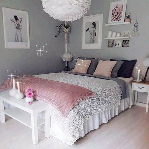 Find cool bedroom ideas bloxburg to inspire you | Girl ...