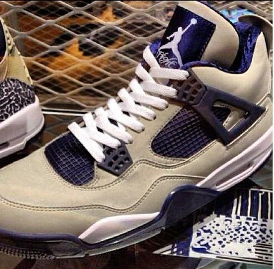 """Air Jordan """"Fear Pack"""". See more. Jordans I want"""