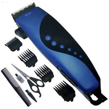 https://www.mayoristabarato.com/es/belleza-salud/1292-maquina-cortapelos-kenex-con-accesorios.html