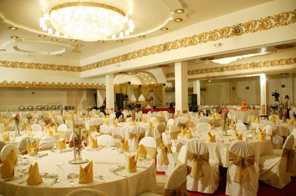 Visit: http://www.event-managers-kerala.com/mandapam-stage-decorations.php