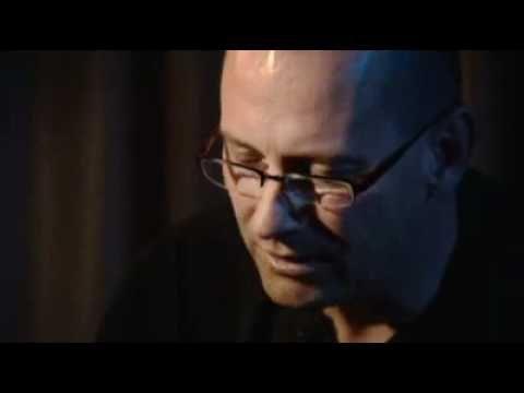 Alien Abductee Under Hypnosis - Youtube
