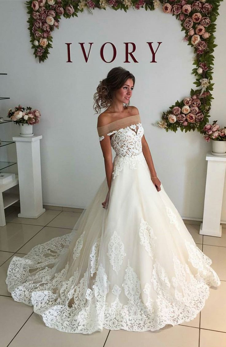 best weddings images on pinterest weddings the bride and gown