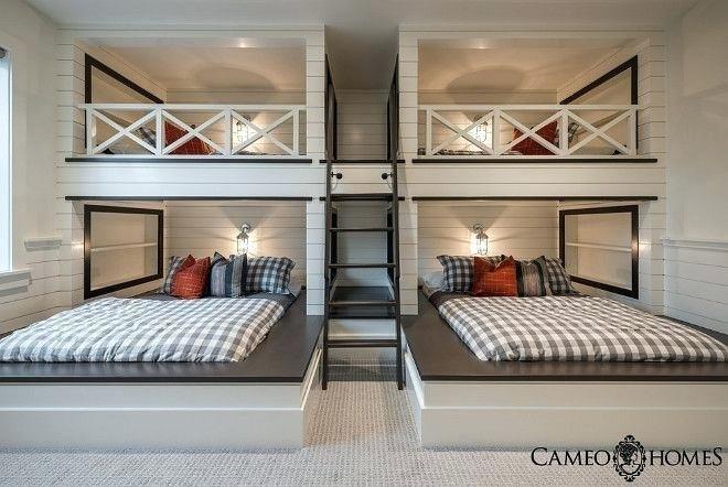 Custom Bunk Beds For Adults Loft Bed Singapore Nursery Of Our Clothes In 2020 Wohnen Loft Betten Architektur Und Wohnen