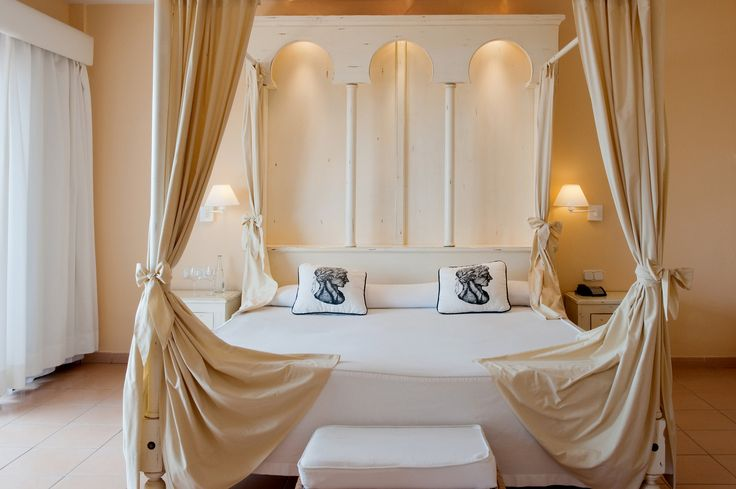 SUITE Hotel Iberostar Fuerteventura Palace   Hotel solo Adultos   #Playa #Jandía