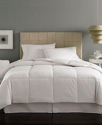 Home Design Printed Stripe Down Alternative Comforter For The Home Pinterest Home Design