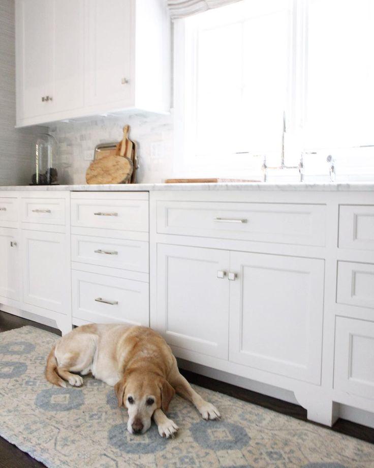 50 besten Ideen für die Küche Bilder auf Pinterest | Einbauküchen ...