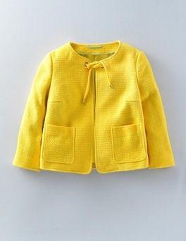 Womens Coats & Jackets, Blazers & Summer Macs   UK   Boden