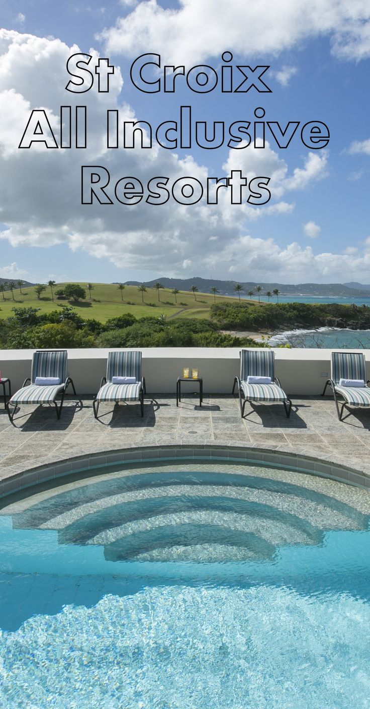 The Buccaneer Hotel Saint Croix  St. Croix : See the Top Caribbean Hotel and Resort Vacation Reviews and Deals.   http://www.luxury-resort-bliss.com/stcroix-all-inclusive-resorts.html  St Croix   All Inclusive