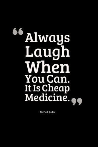 Pharmacy Quotes and Slogans – Medicine Quotes - Quotes & Sayings
