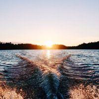 Surrender (Gud Nite) by McCallaman on SoundCloud