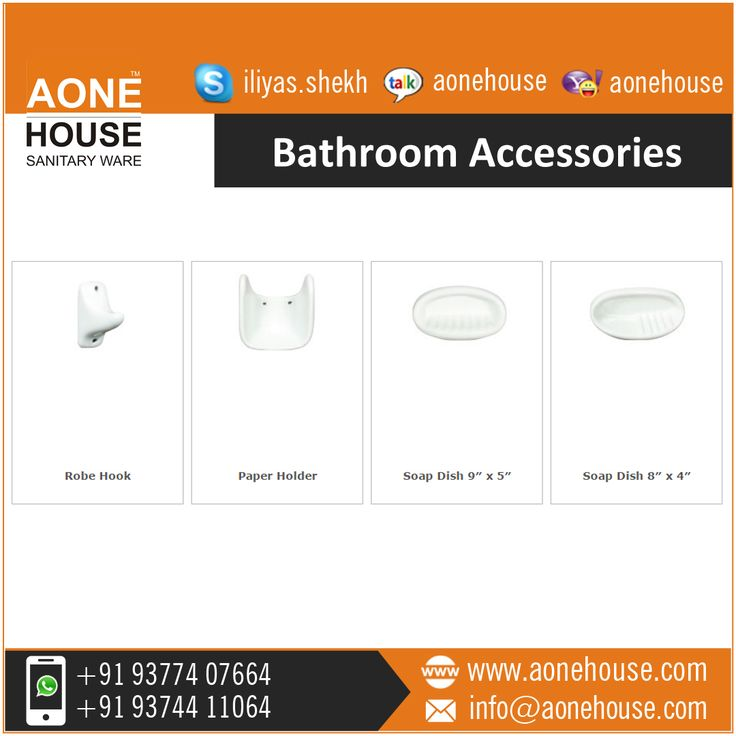 Find out varieties of ceramic Sanitary Wares such as (Wash Basin, Water Closet, and Squatting Pan), Building Materials, Bathroom Materials, Plumbing Materials, Hardware Materials, Bathroom Accessories, Building Ceramics and General Building Materials at http://www.aonehouse.com/.  #AoneHouse #CeramicSanitaryWares #CeramicSanitaryWare #SanitaryWare #Bathroom #WaterClosets #WashBasinWithPedestal #BathroomAccessories #Urinal