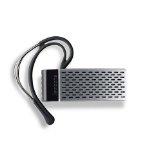 Aliph Jawbone Bluetooth Headset (Silver/Grey) (Wireless Phone Accessory)By Jawbone