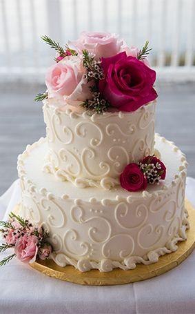 Dream Boards | My Wedding Space | Disney's Fairy Tale Weddings & Honeymoons