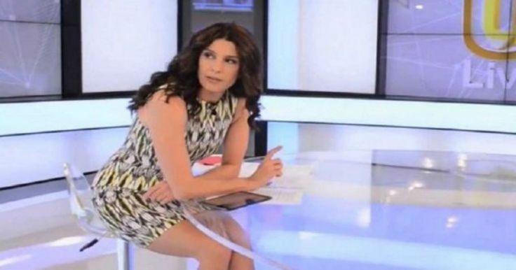 10 αθάνατες γκάφες δημοσιογράφων που θα σας κάνουν να κλάψετε από τα γέλια! Crazynews.gr