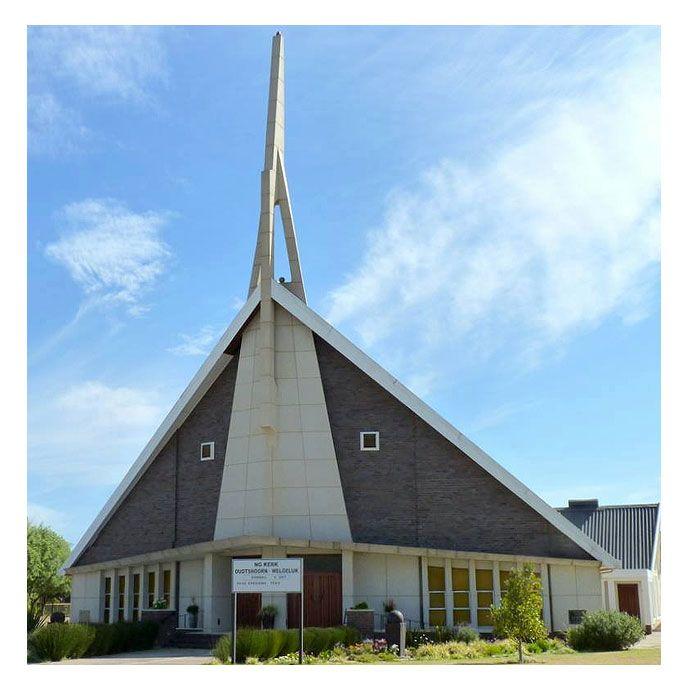 NG Gemeente Oudtshoorn Welgeluk | NG Kerk Oudtshoorn Welgeluk Gemeente | Nederduitse Gereformeerde Kerk Oudtshoorn Welgeluk Gemeente