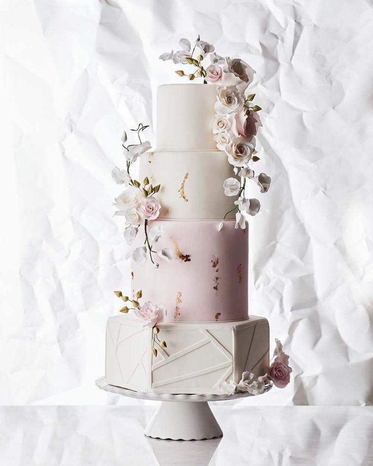 Folgen Sie uns auf SIGNATURE BRIDE auf Instagram und Twitter und auf Facebook …   – Yummy Kuchen
