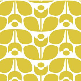 Orla Kiely | USA | house | bed