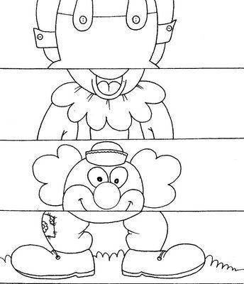 Dia+do+Circo+Atividades+Desenhos+colorir+imprimir+Palha%C3%A7os+899+(3).jpg (344×400)