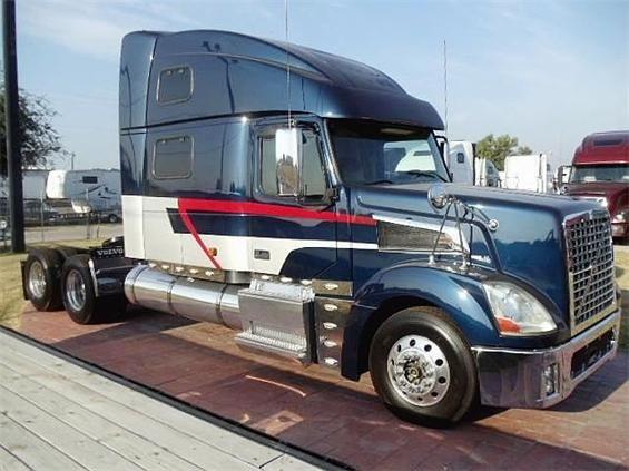 41 best Trucks (Volvo) images on Pinterest | Volvo trucks, Semi ...