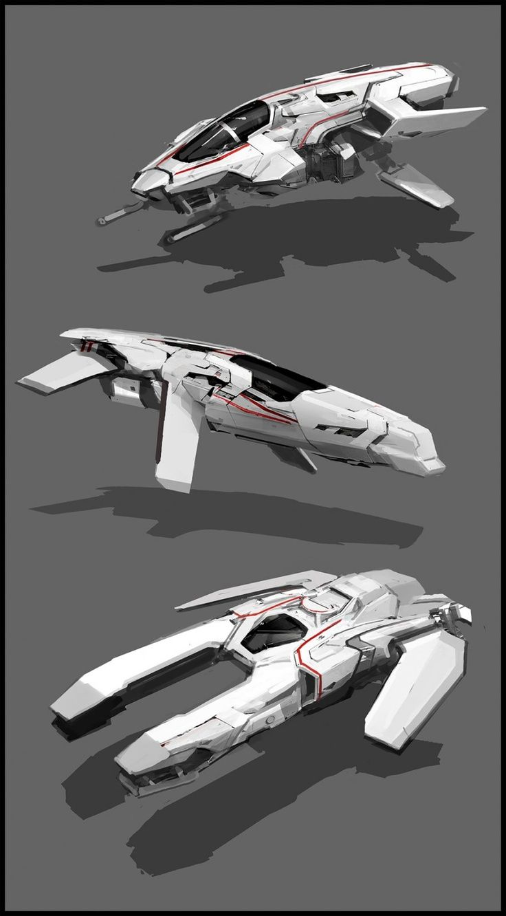 Pin By Anthony Falace On Space Ships Spaceship Concept