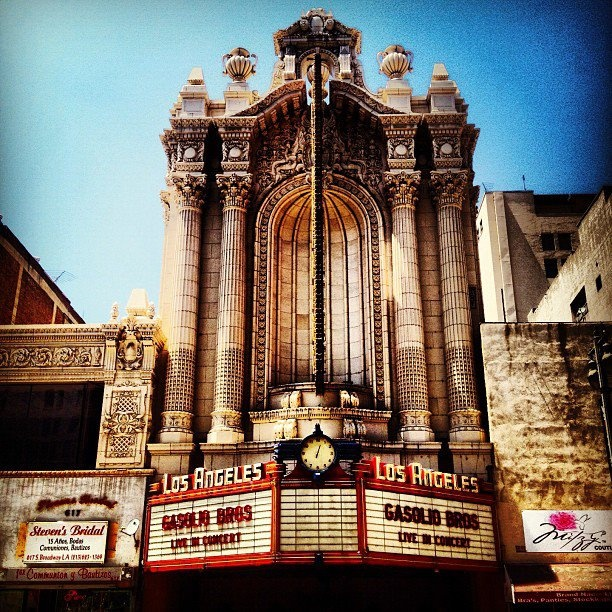 17 Best Images About Theatres On Pinterest: 17 Best Images About Classic Hollywood On Pinterest