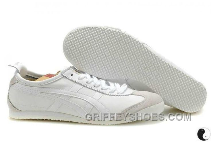http://www.griffeyshoes.com/onitsuka-tiger-mexico-66-upgrades-womens-allwhite-discount.html ONITSUKA TIGER MEXICO 66 UPGRADES WOMENS ALL-WHITE DISCOUNT Only $75.00 , Free Shipping!