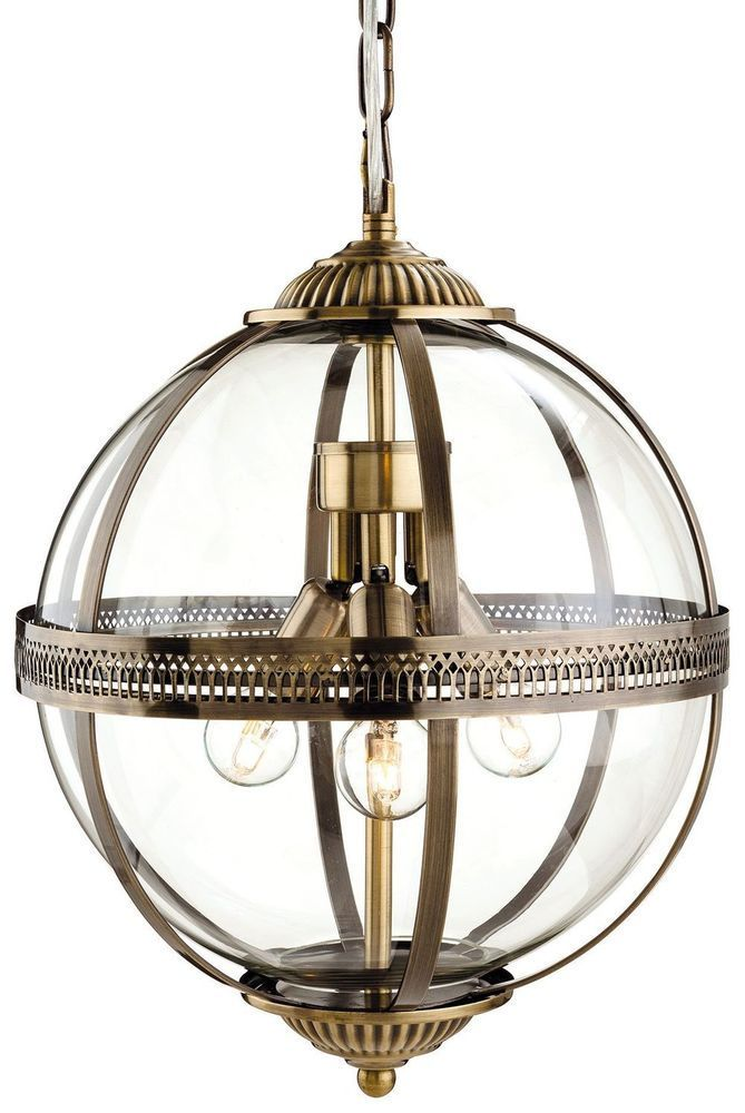 25+ best ideas about Lantern Pendant Lighting on Pinterest Island lighting, Lantern light ...