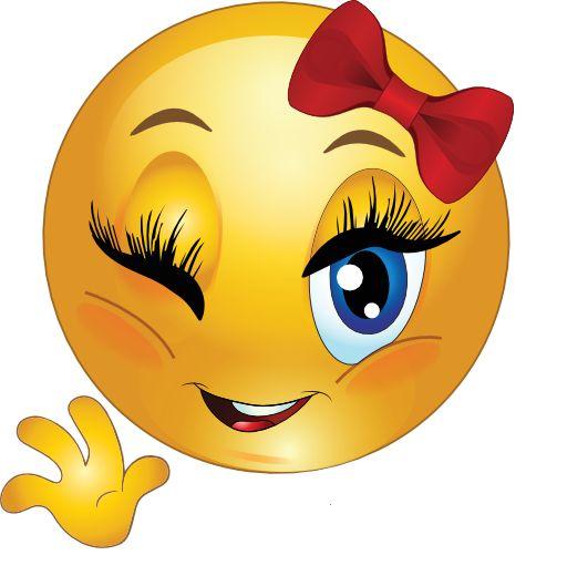 Fun pinterest - Emoticone kawaii ...