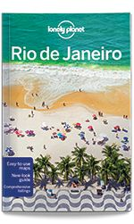 eBook Travel Guides and PDF Chapters from Lonely Planet: Rio de Janeiro Lonely Planet city guide - Botafogo...